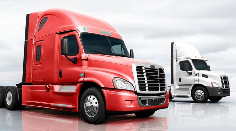 la-lines-trucking-compnay